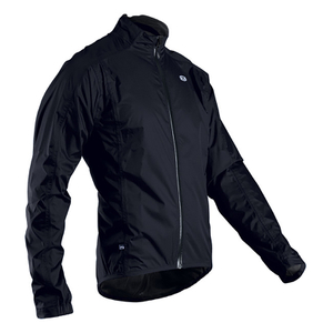 Sugoi Zap Jacket - Black