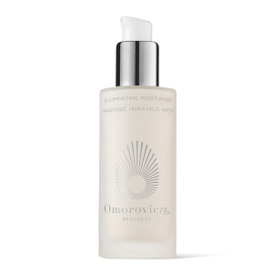 Crema hidratante Illuminating Omorovicza (50 ml)