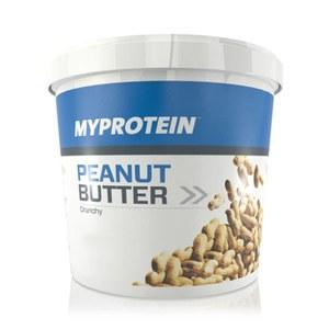 Peanut Butter
