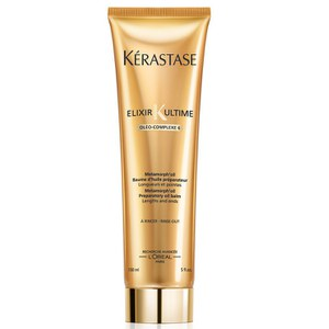 Kérastase Ultime Elixir Preparatory Oil Balm 150ml