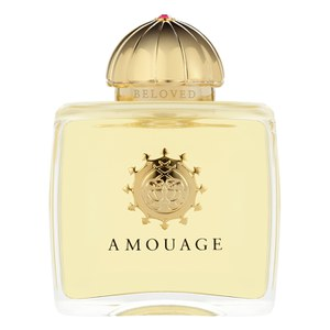 Amouage Beloved Woman Eau de parfum (100 ml)