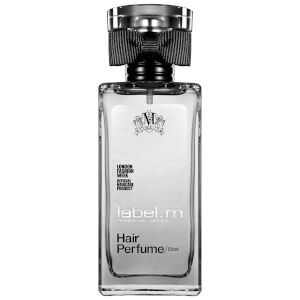 label.m Hair Perfume (50ml)