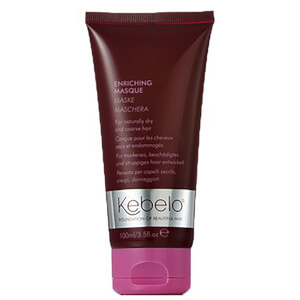 Kebelo Enriching Masque (100 ml)