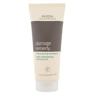 Aveda Damage Remedy™ Restructuring  Conditioner Sample (40ml) Available October 2014