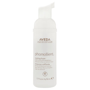 Aveda Phomollient Styling Foam (50ml) (Worth: £7.50) (Free Gift)