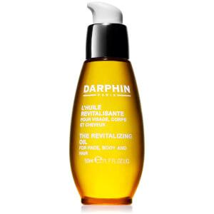 Darphin The Revitalizing Oil (50ml)