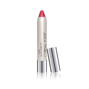 New CID Cosmetics i-Crayon - Lip and Cheek Tint (Various Colours)