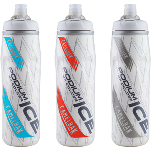 Camelbak Podium Ice Water Bottle - 610ml