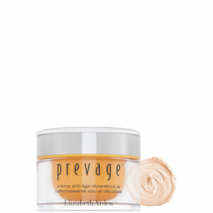 Elizabeth Arden Prevage Anti-Aging Neck and Décolleté Lift and Firm Cream (50ml)