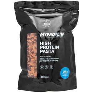 Dr Zak's High Protein Pasta