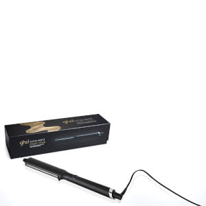 ghd Curve Classic Wave Wand (38-26 mm)