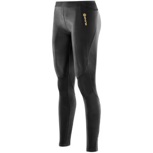 Skins Women's A400 Tights - Black