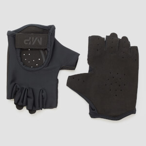 MP Clothing Women's Lifting Gloves