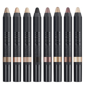 NUDESTIX Magnetic Eye Colour kredka do oczu