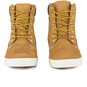 womens timberland earthkeeper boots