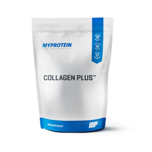 Collagen Plus (Kollagen)