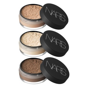 NARS Cosmetics Soft Velvet Loses Puder