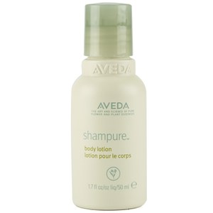 Aveda Shampure Body Lotion (50ml)