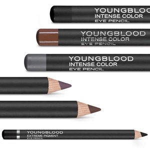 Youngblood Eye Liner Pencil 1.1g (Various Shades)
