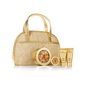 Elizabeth Arden Ceramide Capsules Value Set (Worth £139.00)
