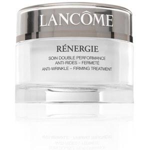 Lancôme Rénergie Night Cream 50 ml