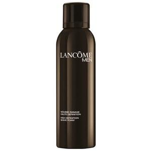 Lancôme Men High Definition Shaving Foam 200ml