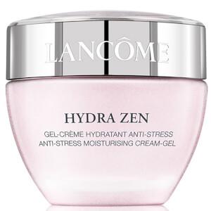 Lancôme Hydra Zen Extreme Beruhigendes Feuchtigkeitsspendendes Cremegel 50ml