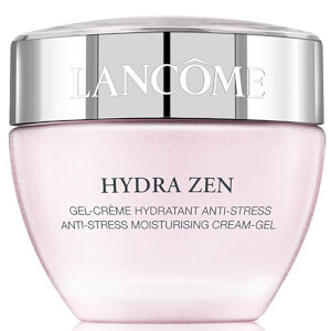 Lancôme Hydra Zen Extreme Anti-Stress Moisturising Cream-Gel 50 ml