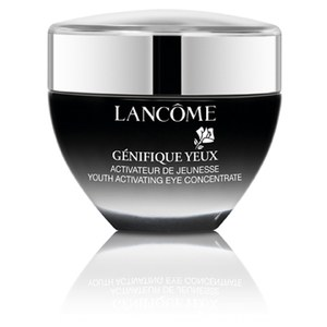 Lancôme Advanced Génifique Augencreme 15ml