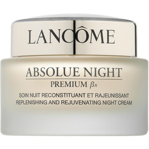 Lancôme Absolue Nuit Premium BX Night Cream 75 ml