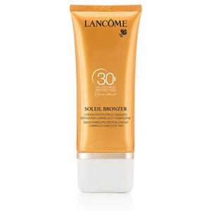 Lancôme Soleil Bronzer SPF30 Protective Cream 40 ml