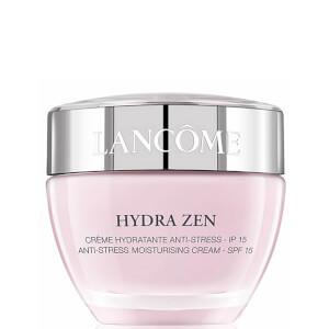 Lancôme Hydra Zen Tagescreme LSF15 (50ml)