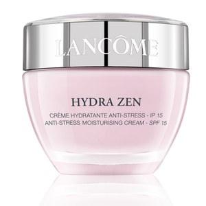 Crema de Día con FPS15 Lancôme Hydra Zen