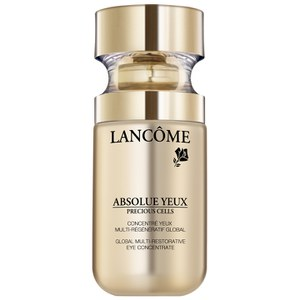 Lancôme Absolue Precious Cells Eye Serum 15ml