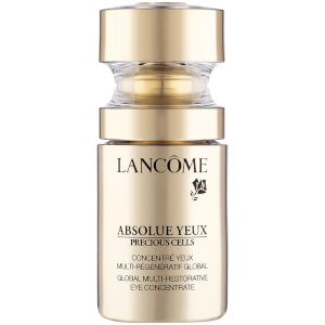 Serum de ojos Absolue Precious Cells de Lancôme 15 ml