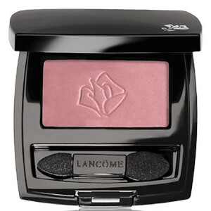 Lancôme Ombre Hypnôse Mono Eye Shadow (Various Shades)