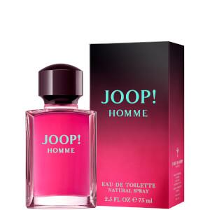 Joop! Homme EDT 75ml