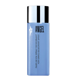 MUGLER Angel Deodrant Spray 100ml