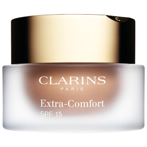 Clarins Make Up Extra Comfort 110 Honey