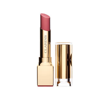Clarins Make Up Rouge Eclat Petal Pink