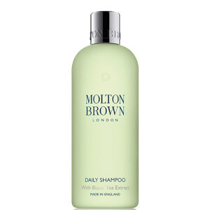 Champú cotidiano Molton Brown (300ml)