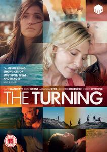 The Turning