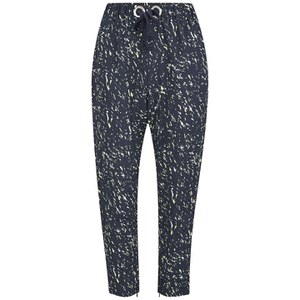 The Fifth Label Women's Beautiful People Pants - Dark Galaxy