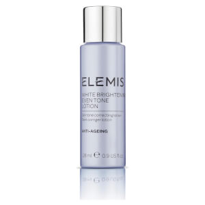 Tónico Elemis White Brightening Even Tone Lotion (150ml)