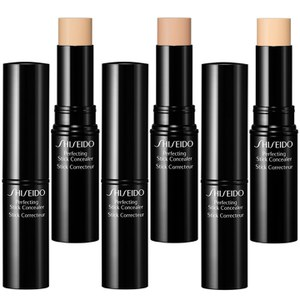 Korektor Shiseido Perfecting Stick (5 g)