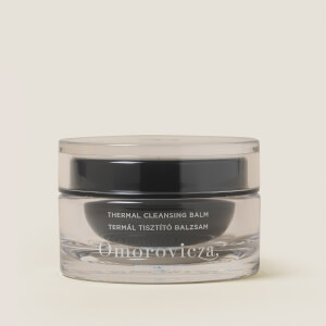 Thermal Cleansing Balm - Supersize