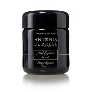 Antonia Burrell Mask Supreme 7-in-1 (50мл)