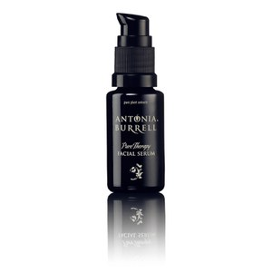 Antonia Burrell Pure Therapy Facial Serum Oil(15 毫升)