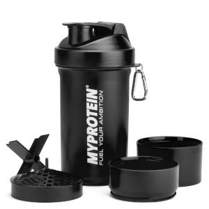 Large Smartshake™ Shaker