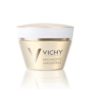 Vichy Neovadiol Magistral 50ml.